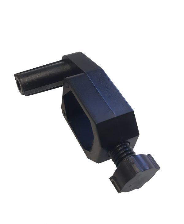 Adapter za školski šestar