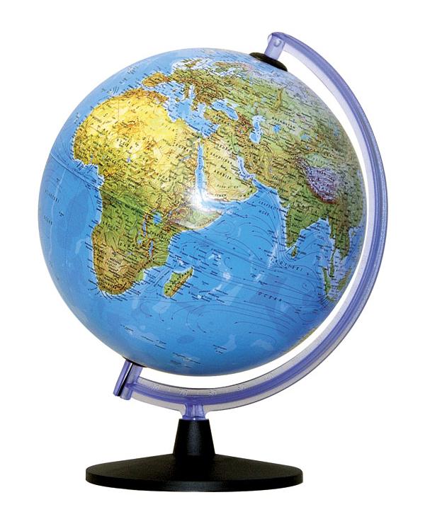 Globus Sokol Ø 30 cm