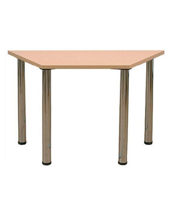 Trapezni stol