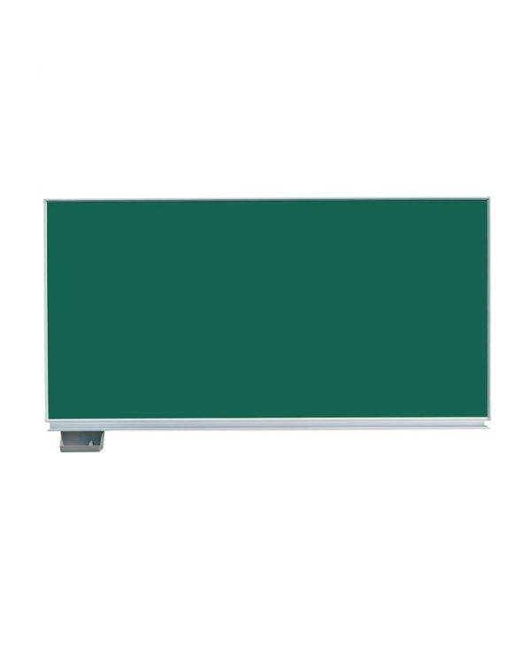 Školska ploča zidna zelena