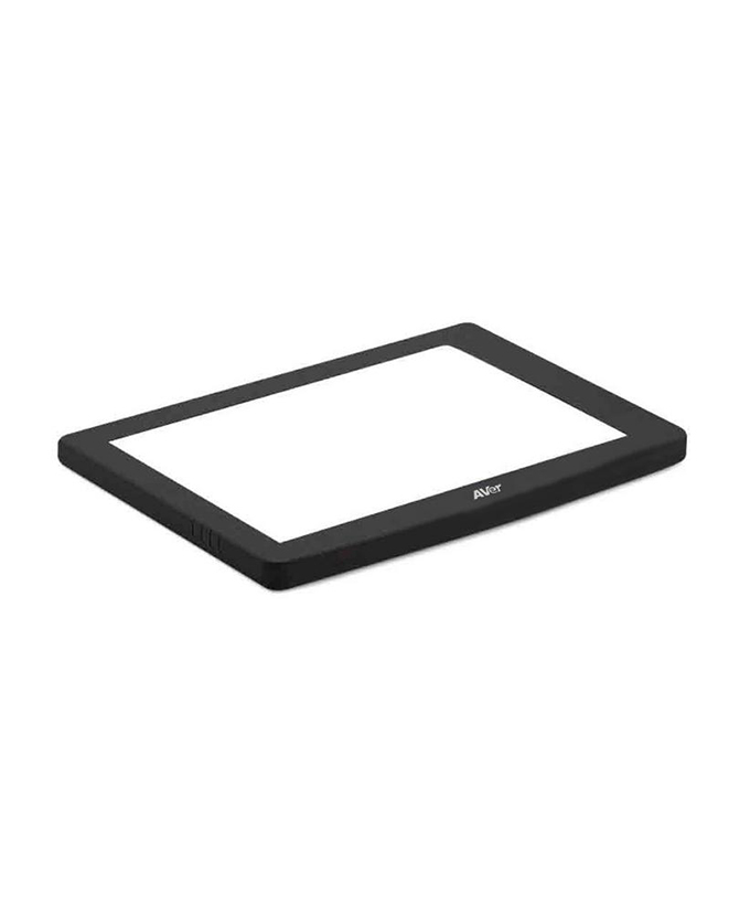 AVer lightbox za dokument kameru