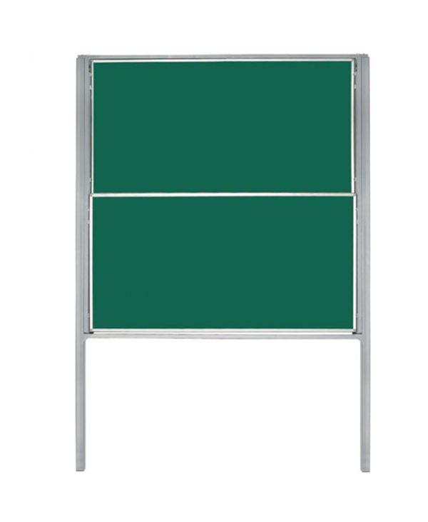 Školske ploče na balans