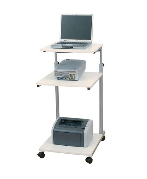 Projekcijski stol LC-PC