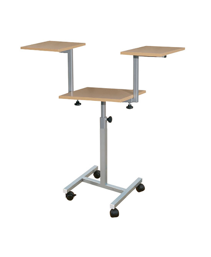 Projekcijski stol PS-3