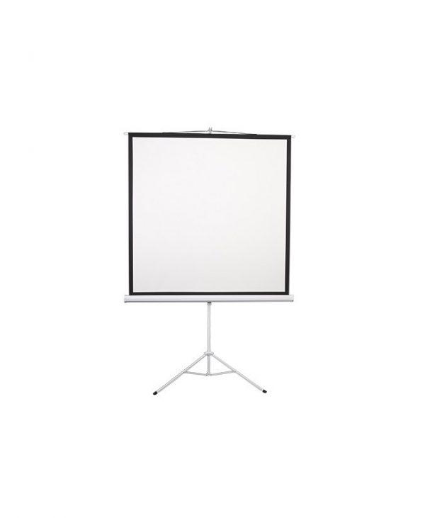Projekcijska platna - stalak