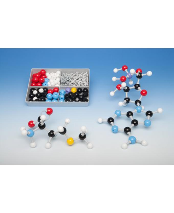 Biokemijski set (učen.) (MMS-010)