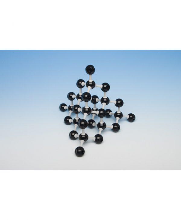 Dijamant, model (MK0-100-30)