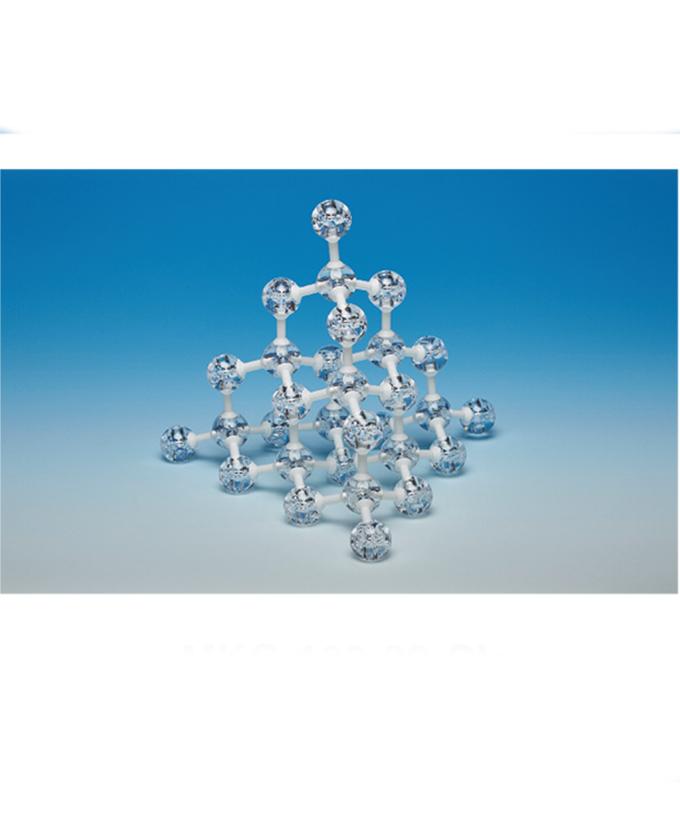 Dijamant, model (MKO-100-30-CLR)