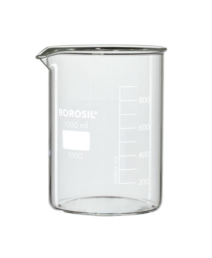 Čaša niska 1000 mL