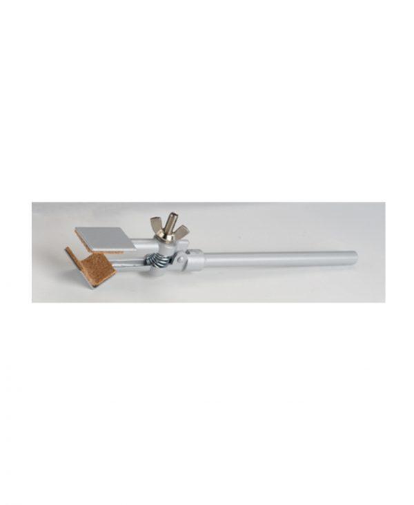 Stezaljka za stativ s kutnim čeljustima
