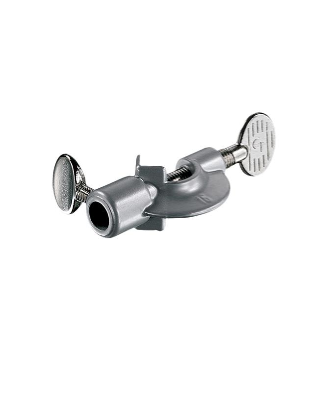 Stezaljka za stativ s otvorom Ø 10 mm