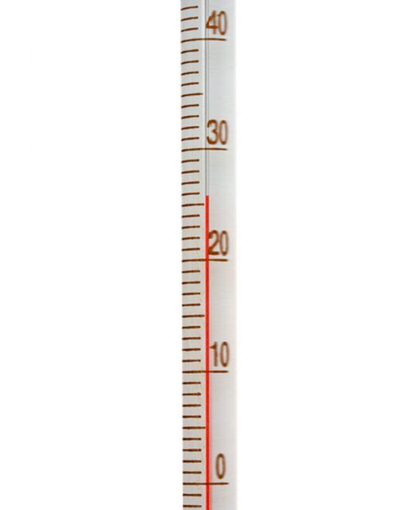 Termometar, -20 to +110 °C
