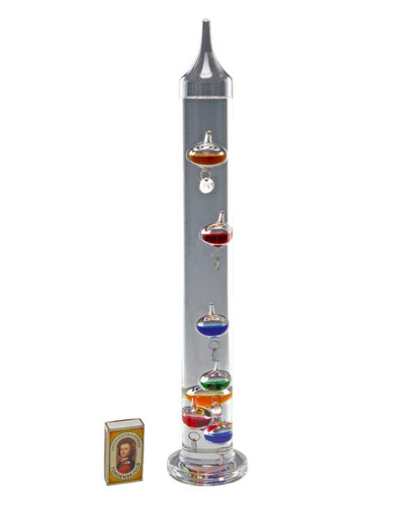Galileo termometar