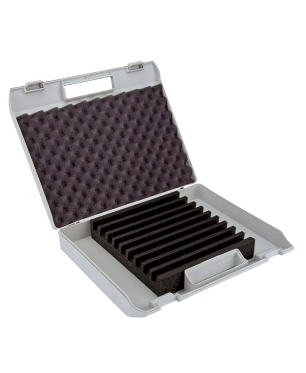 Kovčeg za dinamometar set