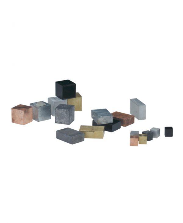 Blokovi za demonstriranje specifične težine