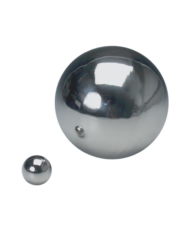 Kuglice za demonstriranje specifične gravitacije