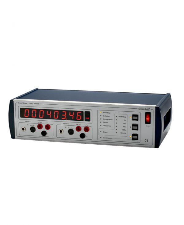 Električni brojač