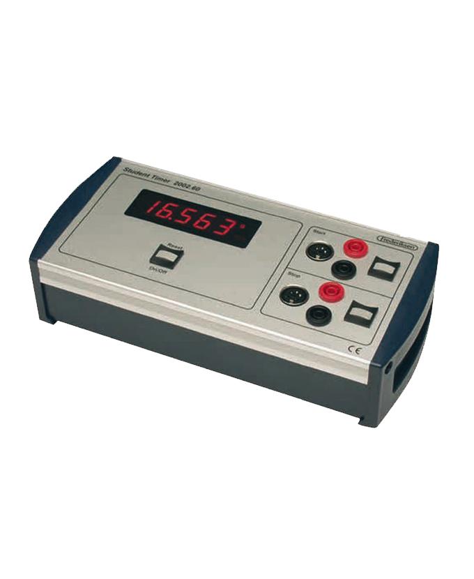 Električni brojač učenički