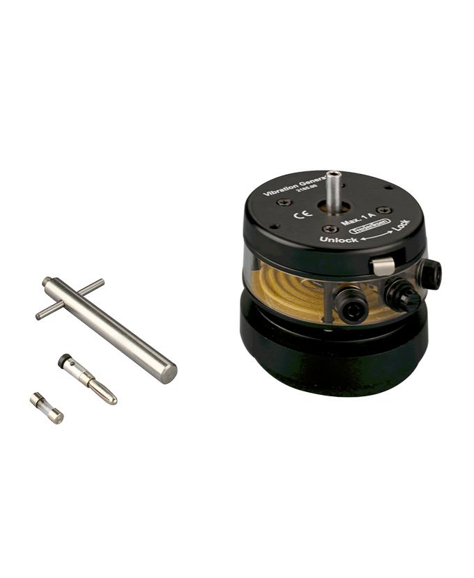 Elektromagnetski vibrator