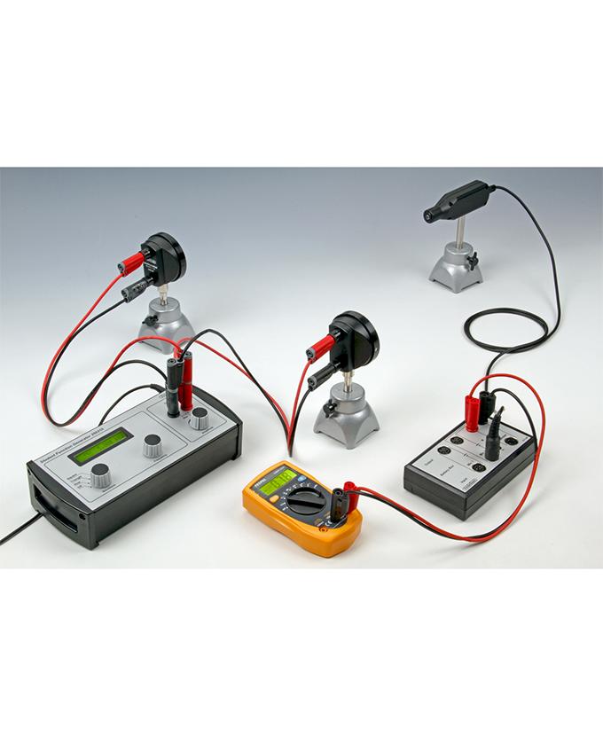 Generator funkcija učenički