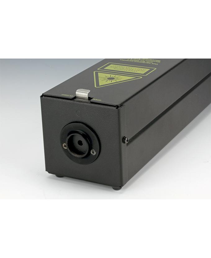 288550 Laser, He-Ne, modulabilni