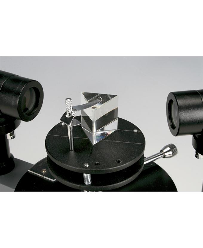 Spektrometar