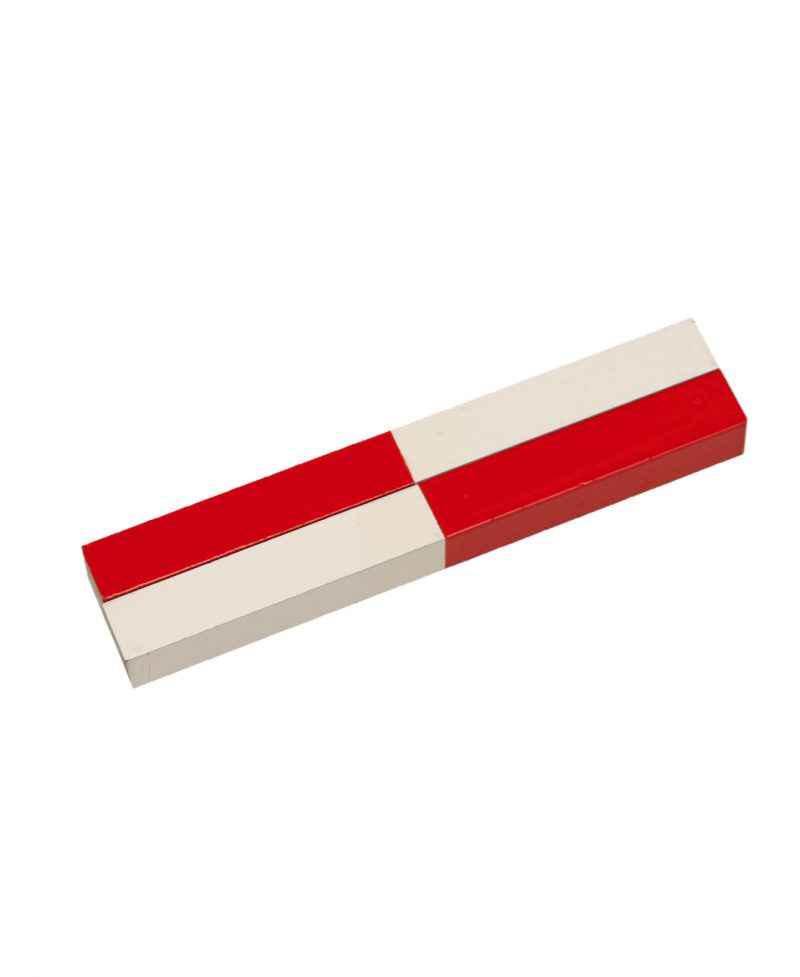 Štapičasti magneti kvadratni presjek