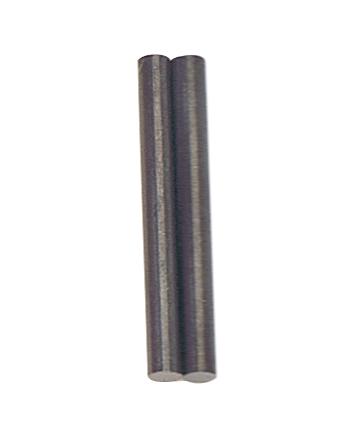 Šipkasti magneti, mali cilindrični