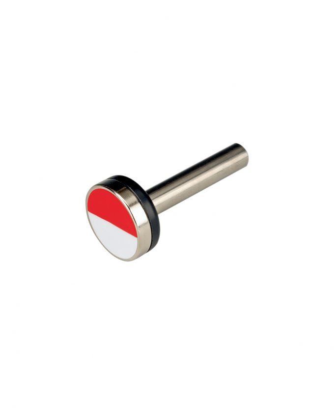 Cilindrični magnet s ležajem