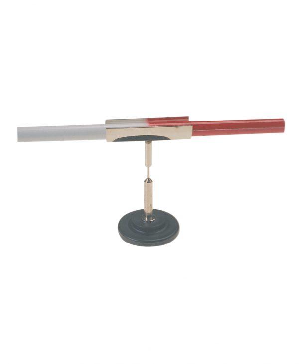 Okretni stalak za šipkasti magnet