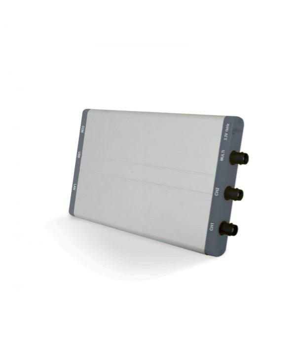 Osciloskop 60 MHz PC-USB