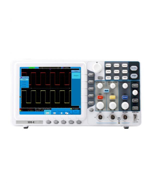 Osciloskop, digitalni 60 MHz