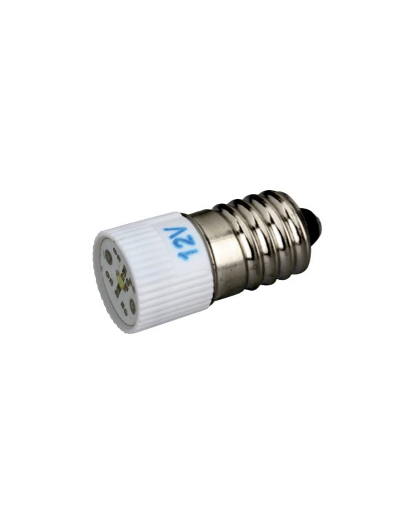 Žarulja, 12 V, LED