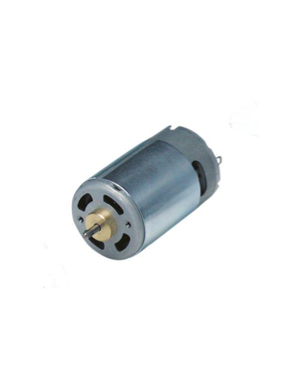 Elektromotor, nemontiran 1,5 - 15 V