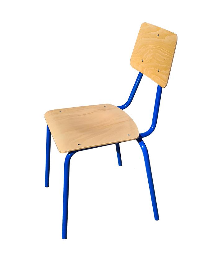 Školska stolica Klasik