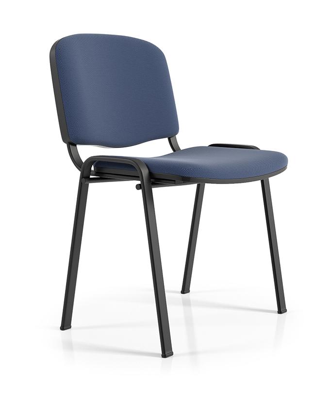 Stolica Visi