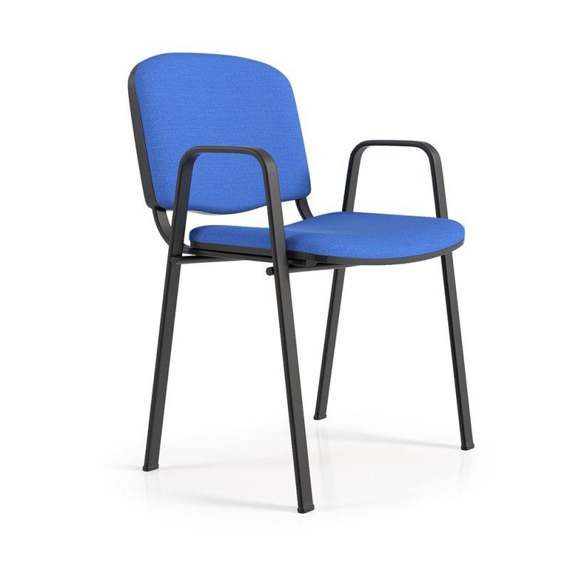 Stolica VISI-R