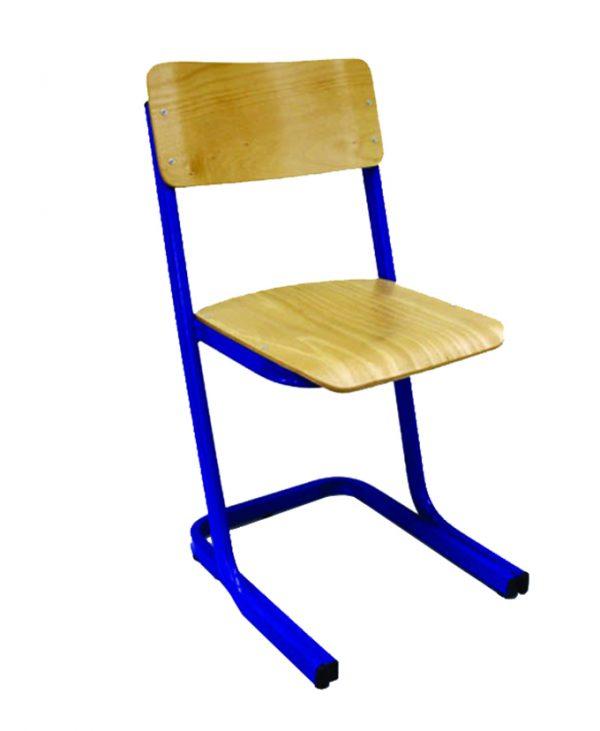 Školska stolica Juventa