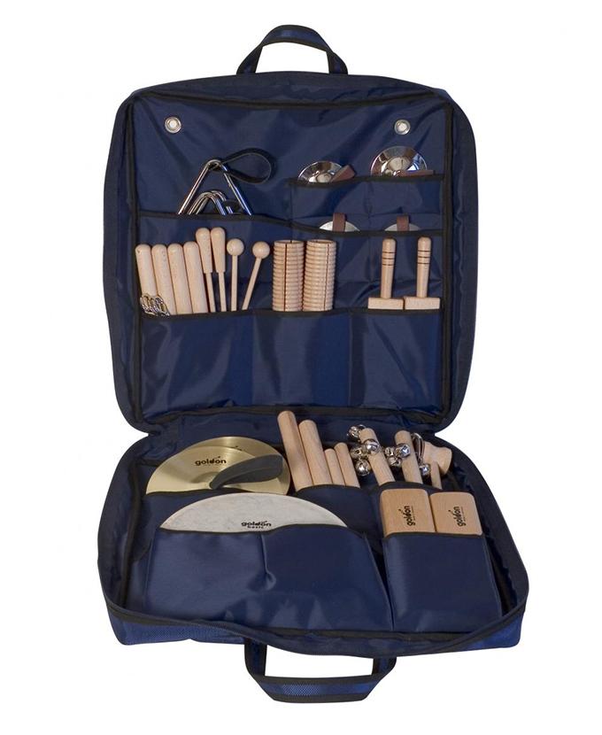 800-30300 Ritmička torba mala