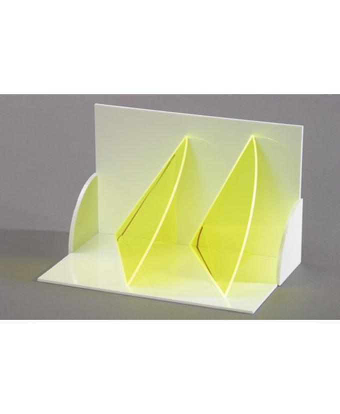 3D model kuteva