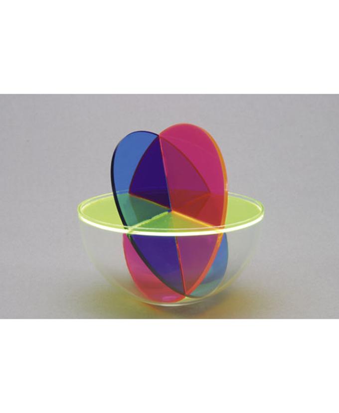 Polukugla i Eulerov trokut