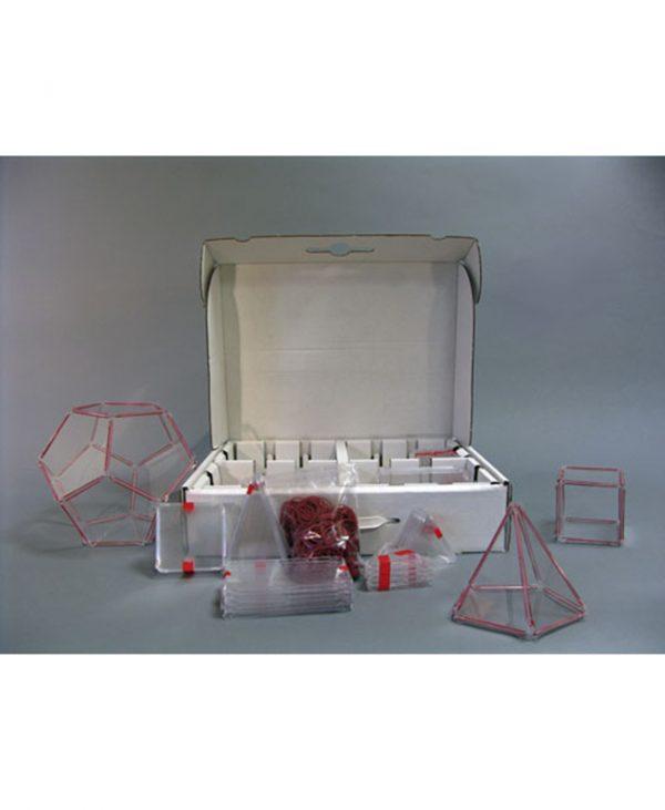 Osnovni komplet za geometrijske konstrukcije