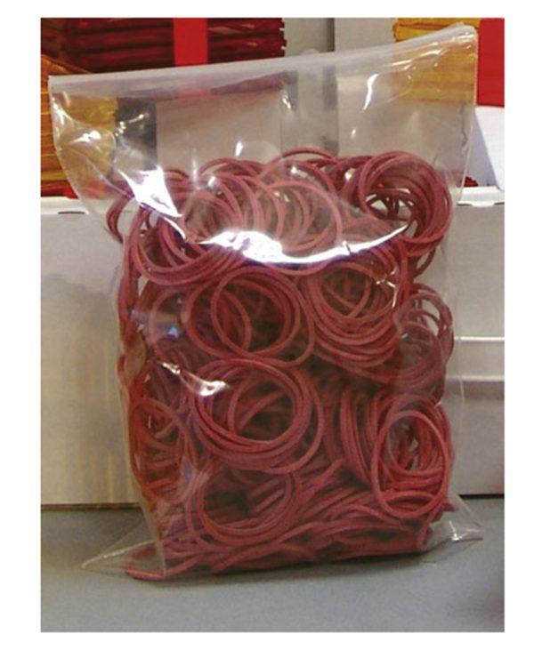 Gumice u paketima od 150 g