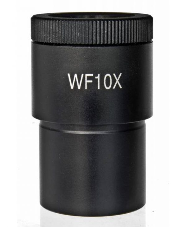 Mikrometar za DIN-okular WF10x (30 mm)